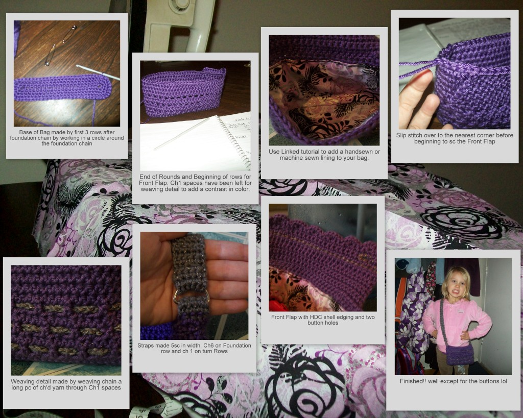little-lady-handbag.jpg?w=1024
