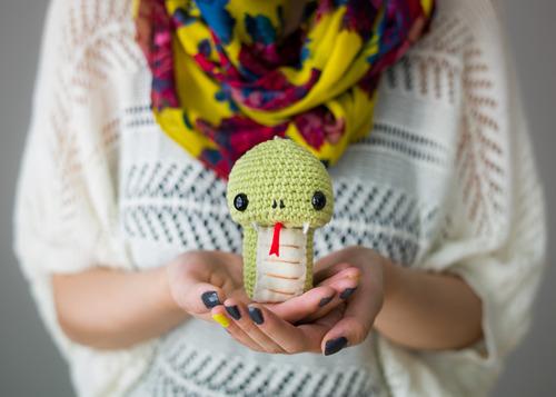 crochet-amigurumi-snake.jpg