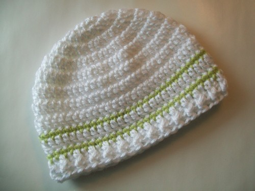 crochet-baby-beanie.jpg (2)