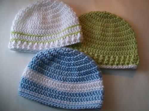 crochet-baby-beanie.jpg (3)