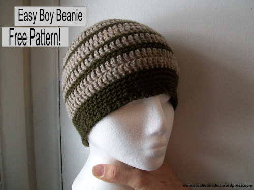 crochet-easy-boy-beanie-free-pattern.jpg