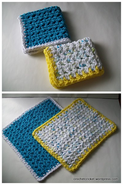 crochet-giveaway-washcloths.jpg