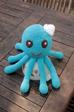 crochet-octopus-amigurumi-jpg