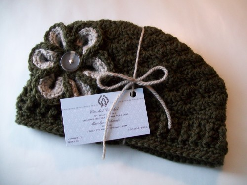 crochet-shell-beanie-hat.jpg