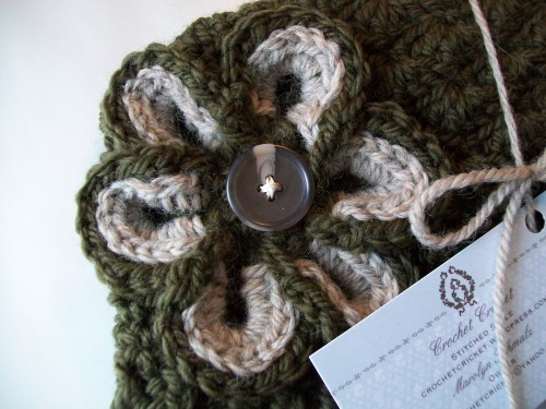 crochet-shell-beanie-hat1.jpg