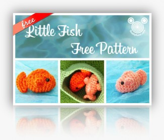 free-little-fish-crochet