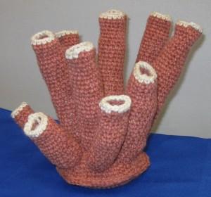 tube-sponge-crochet-ocean.jpg