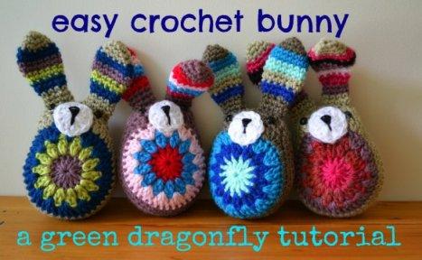 crochet-bunny-free-pattern