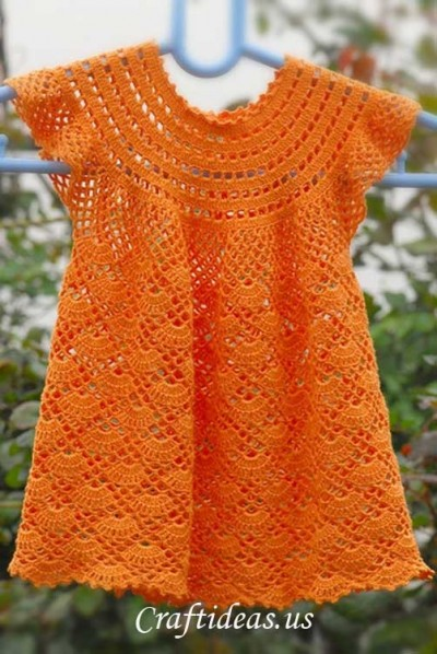 crochet-dress-3-year-old,jpg