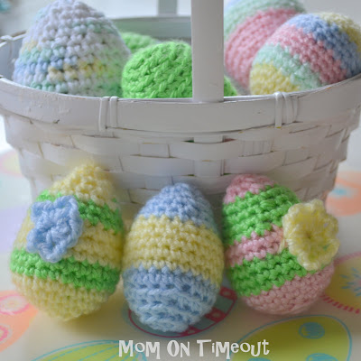 crochet-easter-egg