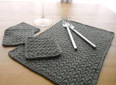 crochet-placemat-6