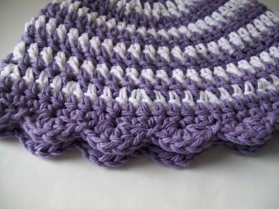 crochet-spring-hat-white-purple-stripes-shelledge.jpg (1)