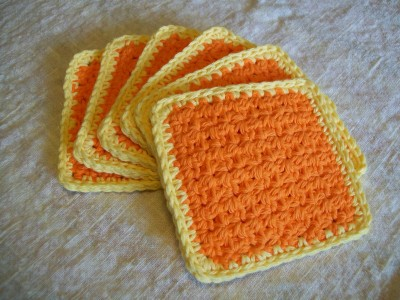 crochet-sunrise-placemat-set (12)