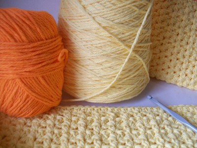 crochet-sunrise-placemat-set (16)