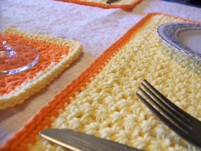 crochet-sunrise-placemat-set (5)
