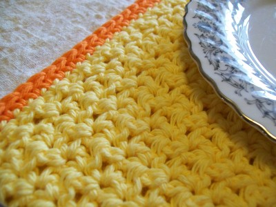 crochet-sunrise-placemat-set (7)