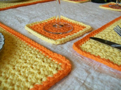 crochet-sunrise-placemat-set (8)