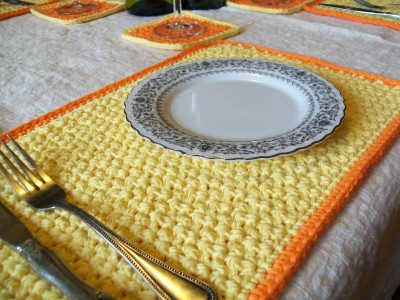 crochet-sunrise-placemat-set (9)