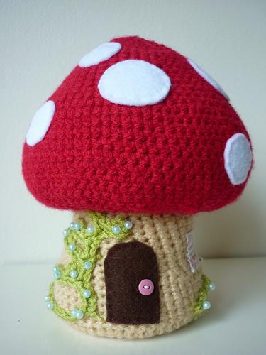 crochet-toadstool-mushroom