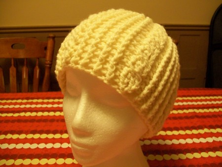 crochet-warm-winter-hat