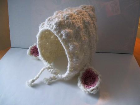 crochet-lamb-bonnet.jpg