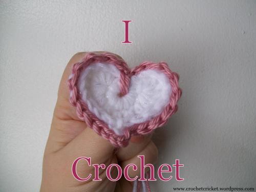i-heart-crochet-poster.jpg
