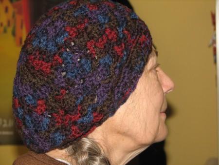 chunky-modern-beret-side