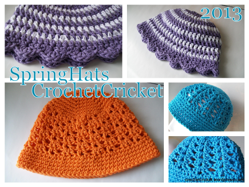 crochet-spring-hat-collection.jpg