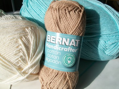 bernat-handicrafter-cotton