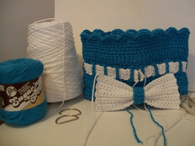 crochet-bag-with-bow.jpg 005