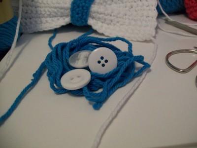 crochet-bag-with-bow.jpg 016