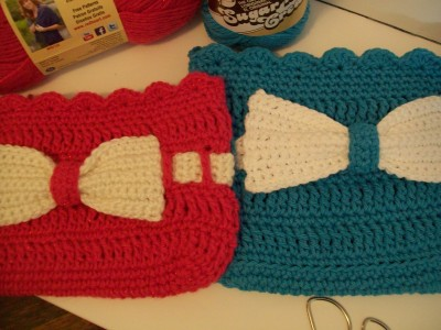 crochet-bag-with-bow.jpg 047