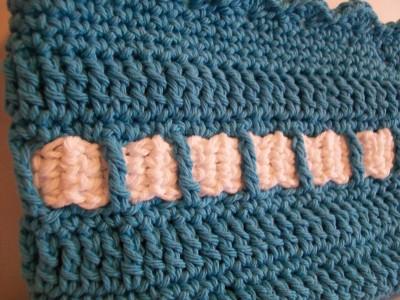crochet-bag-with-bow.jpg 061