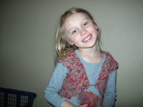 crochet-bolero.jpg (1)