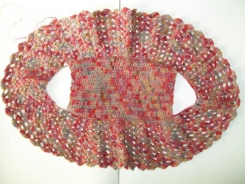 crochet-bolero.jpg (2)