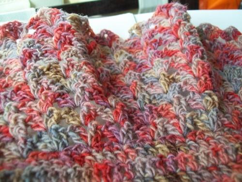 crochet-bolero.jpg (3)