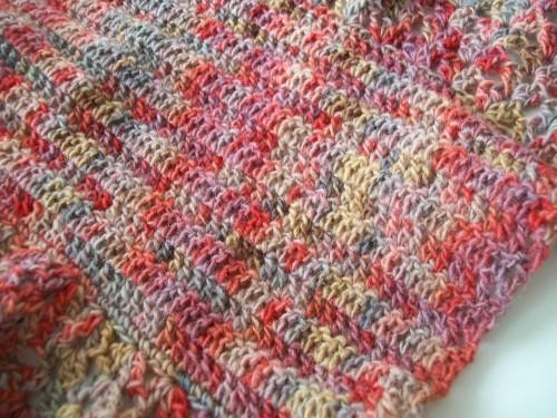 crochet-bolero.jpg (4)