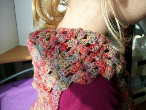 crochet-bolero.jpg (5)