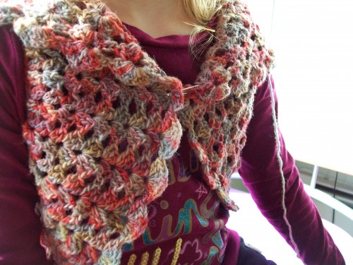 crochet-bolero.jpg (6)