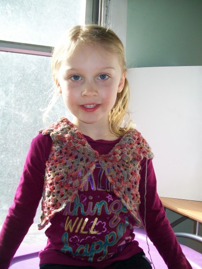 crochet-bolero.jpg