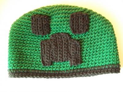 crochet-creeper-beanie.jpg 008