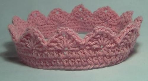 crochet-crown-tiara-free-pattern-tutorial
