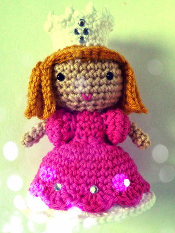Pin on Free Crochet Patterns | 469x352