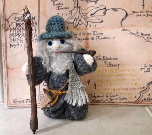 free-crochet-gandalf