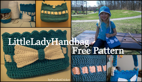littleladyhandbag