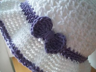 wip-crochet-spring-summer-hat.jpg 062