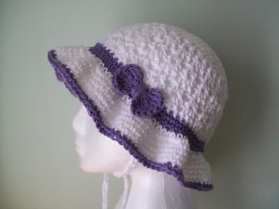 wip-crochet-spring-summer-hat.jpg 086