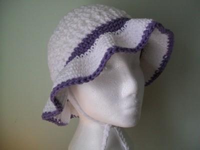 wip-crochet-spring-summer-hat.jpg 089