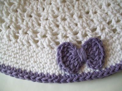 wip-crochet-spring-summer-hat.jpg 097