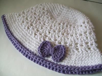 wip-crochet-spring-summer-hat.jpg 100